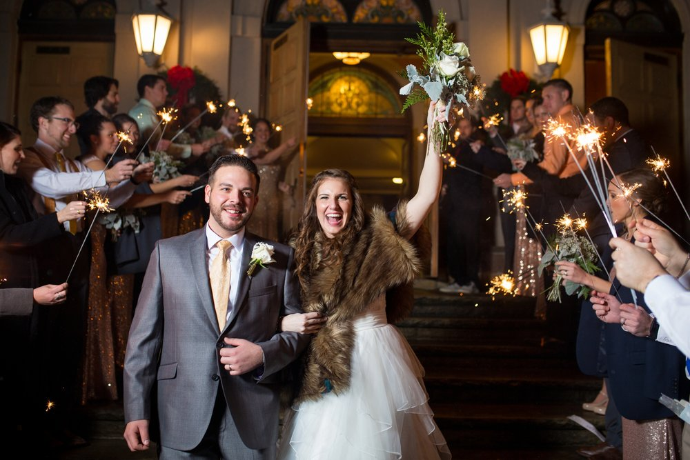 pittsburgh wedding photographers, pittsburgh wedding photography, cranberry township photographer, new years eve wedding, pittsburgh engagement pictures