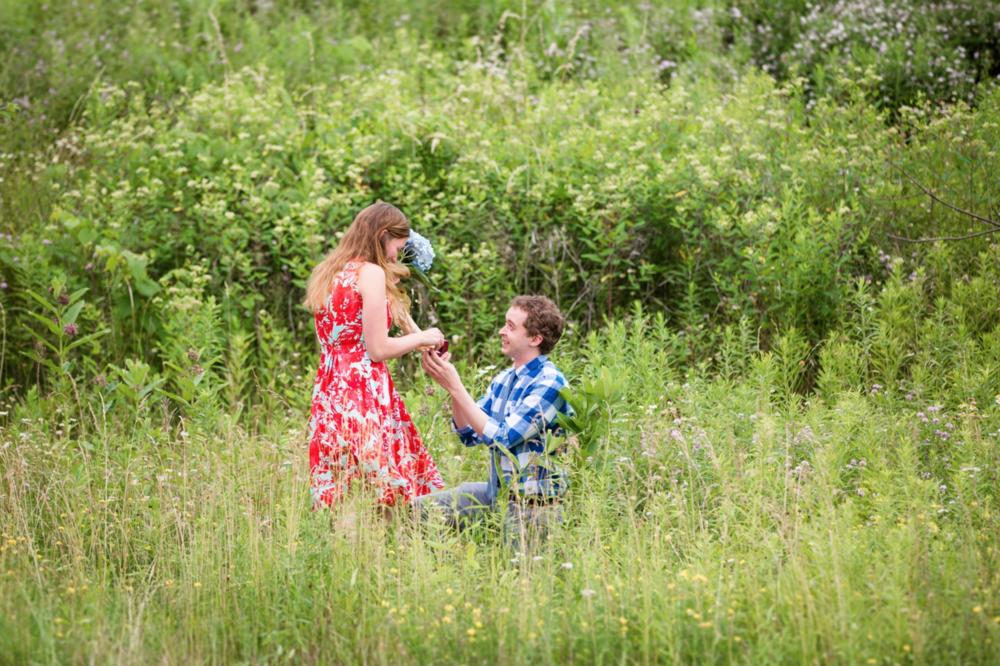 wedding photographers pittsburgh, wedding photography pittsburgh, engagement photography pittsburgh