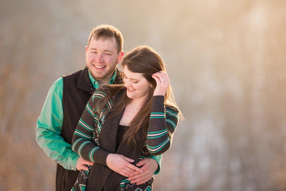 pittsburgh wedding photographers, zelienople photographer, cranberry township photographer, mcconnells mill photos