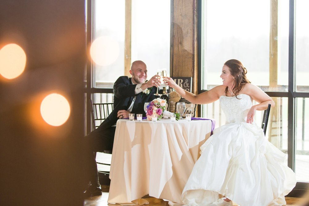 white barn wedding photographers, white barn wedding pictures, white barn wedding pics, white barn wedding photos, pittsburgh wedding photographers, pittsburgh photographer, cranberry township wedding photographers, pittsburgh wedding venues