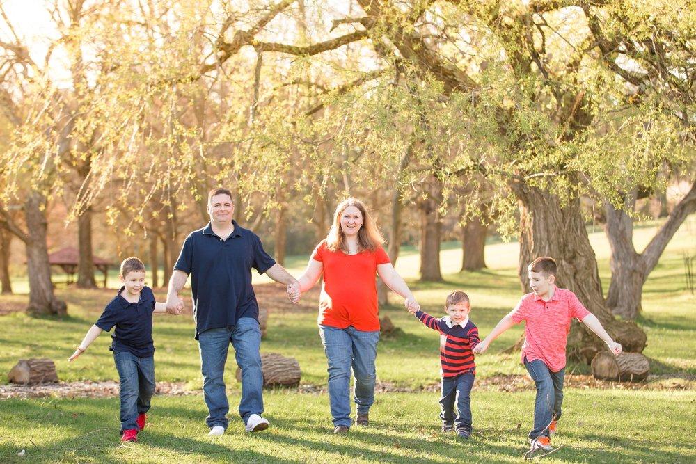 north park family photos, north park family pics, north park family pictures, north park pictures, pittsburgh family photographer, cranberry family photographer, zelienople family photographer