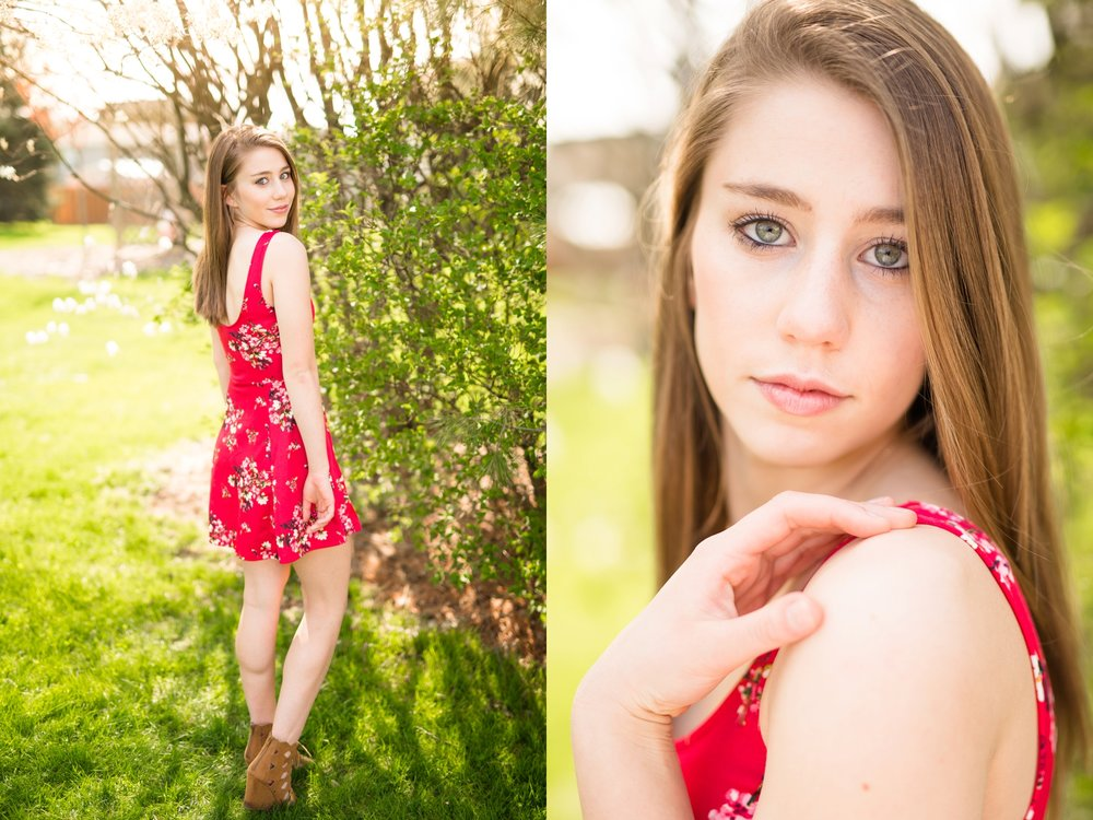 pittsburgh senior photographer, cranberry senior photographer, wexford senior photographer, seneca valley senior photographer, zelienople senior photographer
