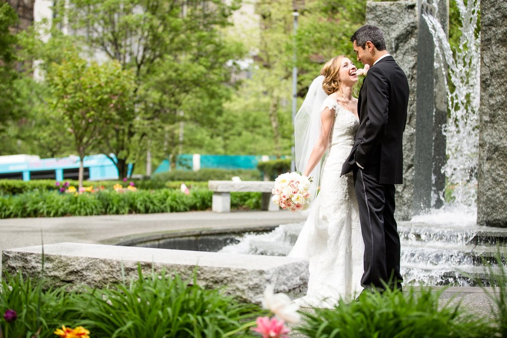 pittsburgh wedding photographers, lemont wedding photographers, lemont wedding photos, lemont pittsburgh wedding pictures, mount washington wedding photos, mount washington wedding pictures