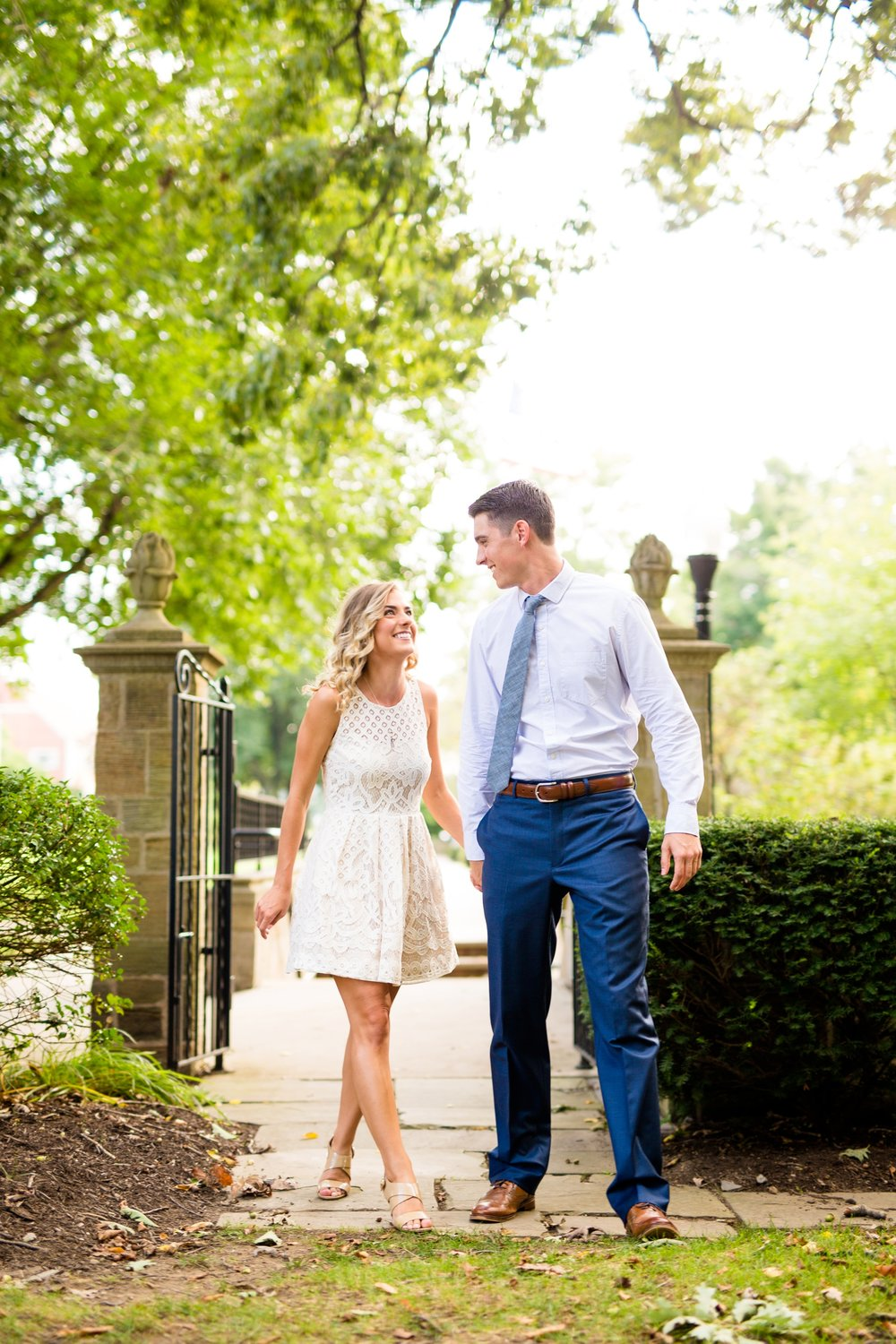pittsburgh wedding photographer, pittsburgh wedding photographers, pittsburgh wedding venues, pittsburgh engagement photographer, cranberry township photographer, zelienople photographer