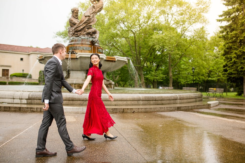 pittsburgh wedding photographer, pittsburgh engagement photographer, oakland engagement photos, pitt engagement photos, cranberry township engagement photographer