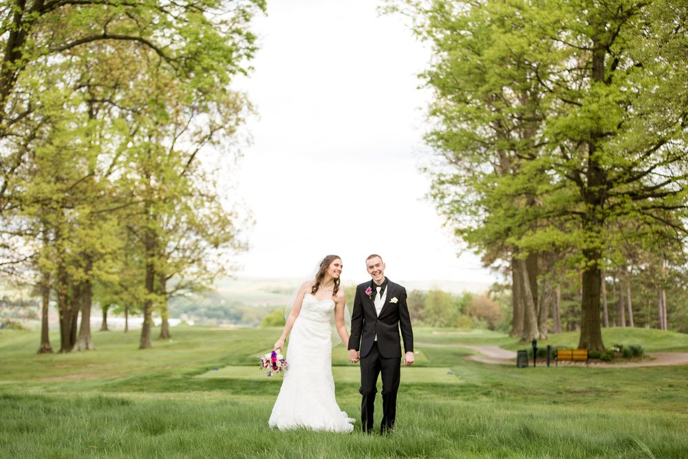 indiana country club, indiana country club wedding, indiana country club wedding photographer, pittsburgh wedding photographer, pittsburgh engagement photographer