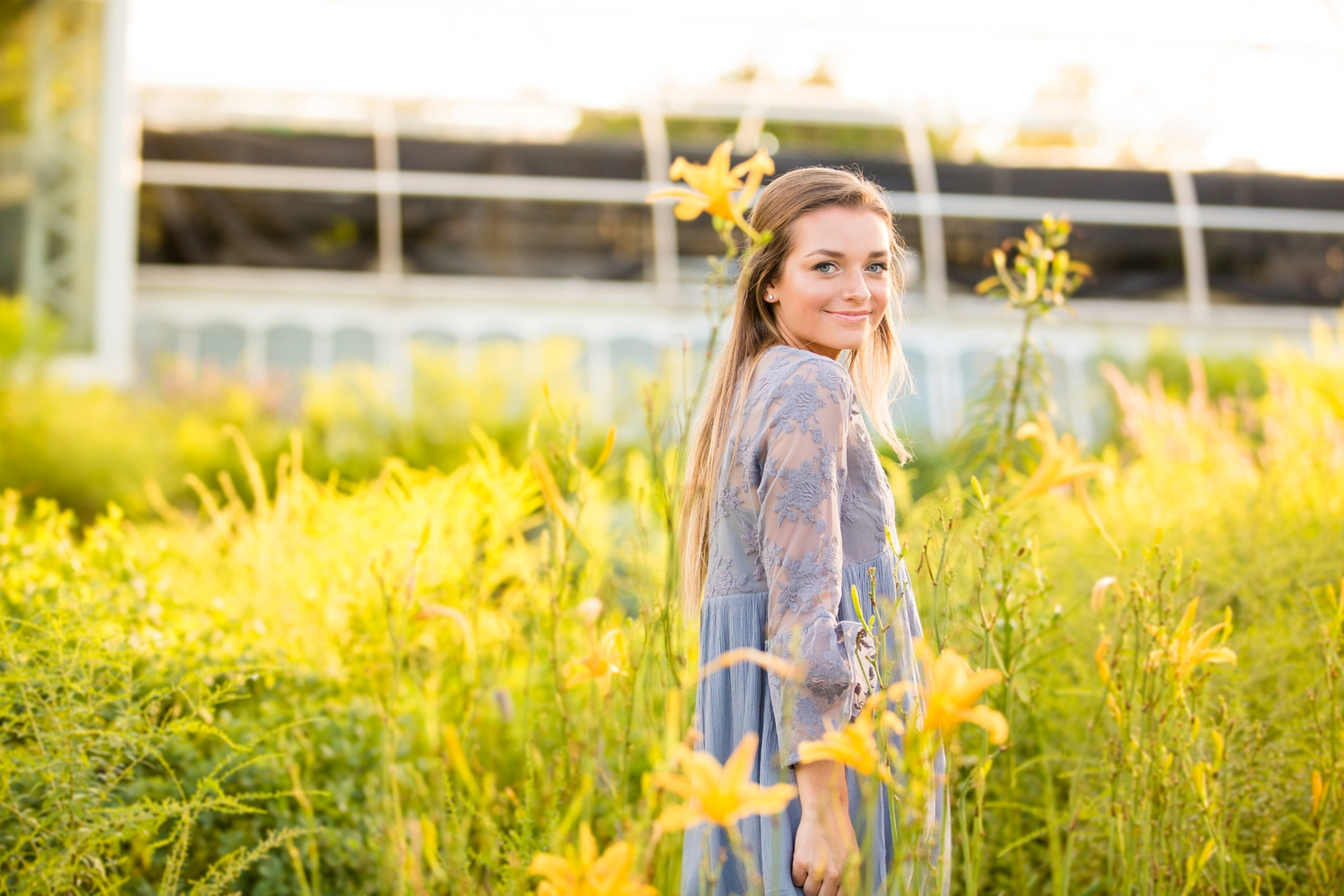 pittsburgh area location ideas for girl senior portraits jenna