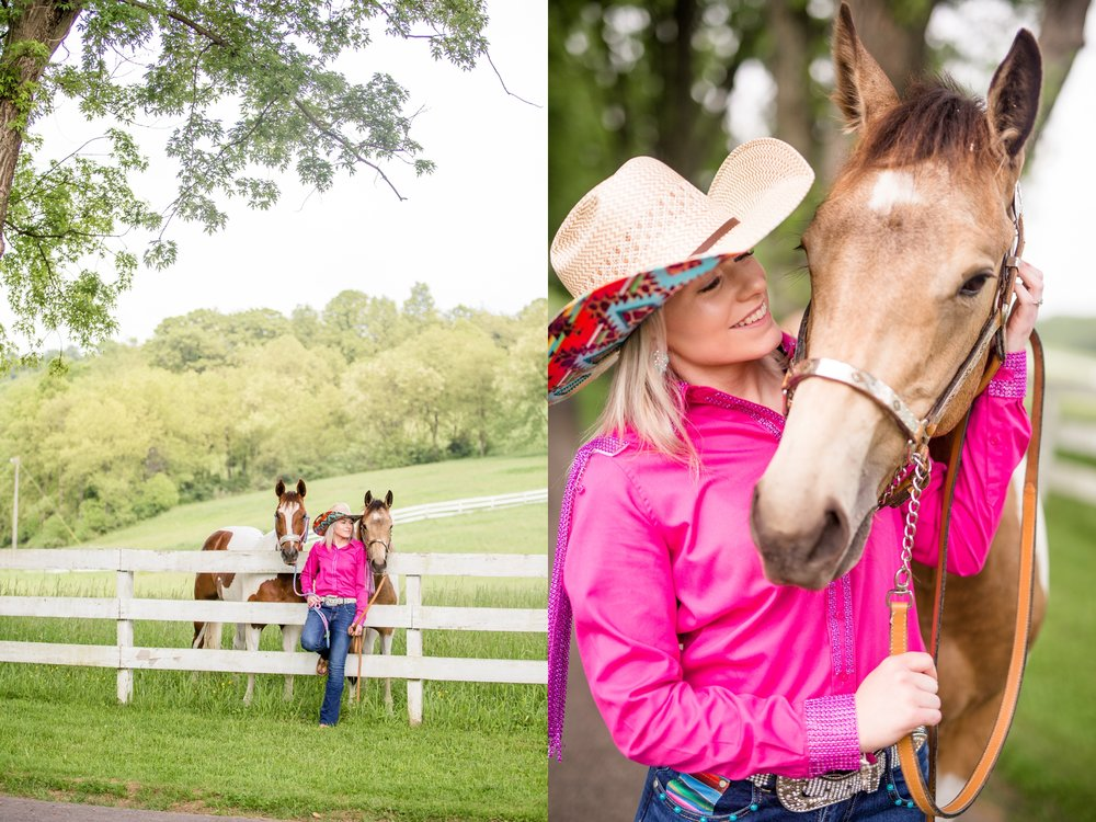 pittsburgh senior photographer, pittsburgh senior photography, washington senior photographer, washington pa portrait photographer, washington pa photographer, horse farm pittsburgh