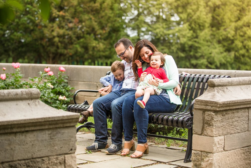 pittsburgh family photographer, hartwood acres family pictures, hartwood acres family photographers, family photo locations pittsburgh