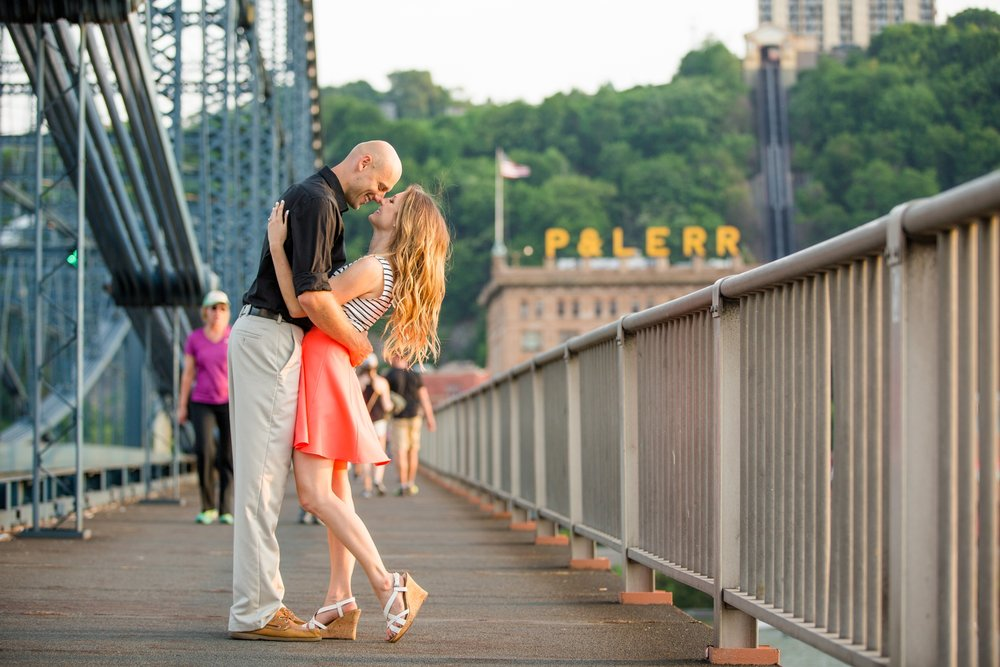 pittsburgh wedding photographer, pittsburgh engagement photographer, cranberry township photographer, north hills photographer, cranberry township senior photographer, pittsburgh senior photographer, pittsburgh wedding venues, best time of day for photos, best time of day to take photos