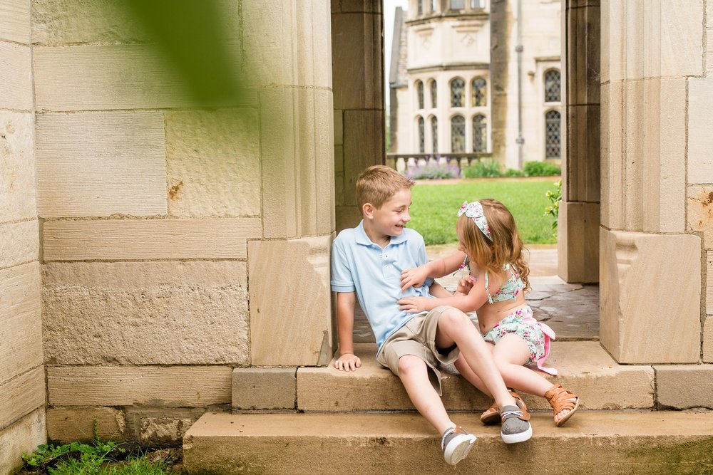 hartwood acres family photographer, pittsburgh family photographer, hartwood acres mansion pictures, hartwood family photographer, cranberry township family photographer