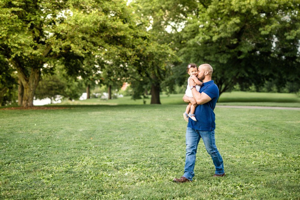 pittsburgh family photographer, cranberry township family photographer, wexford family photographer, mellon park family photos, mellon park family pictures