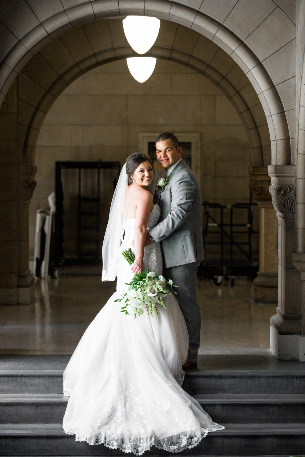 pittsburgh wedding photographer, allegheny courthouse wedding, allegheny courthouse wedding photographer, renaissance pittsburgh hotel wedding, cranberry township wedding photographer