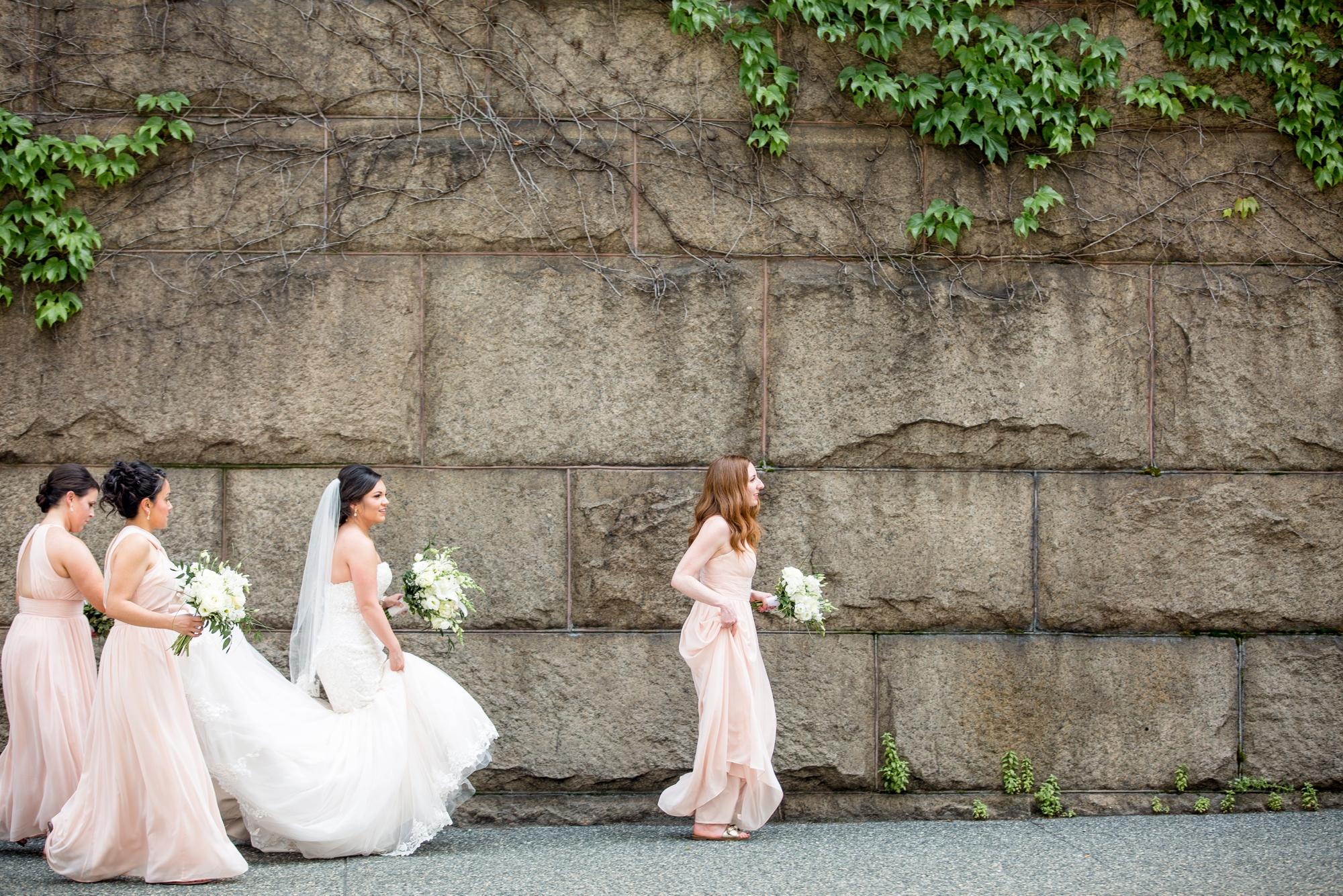 International Wedding Photographer of the]