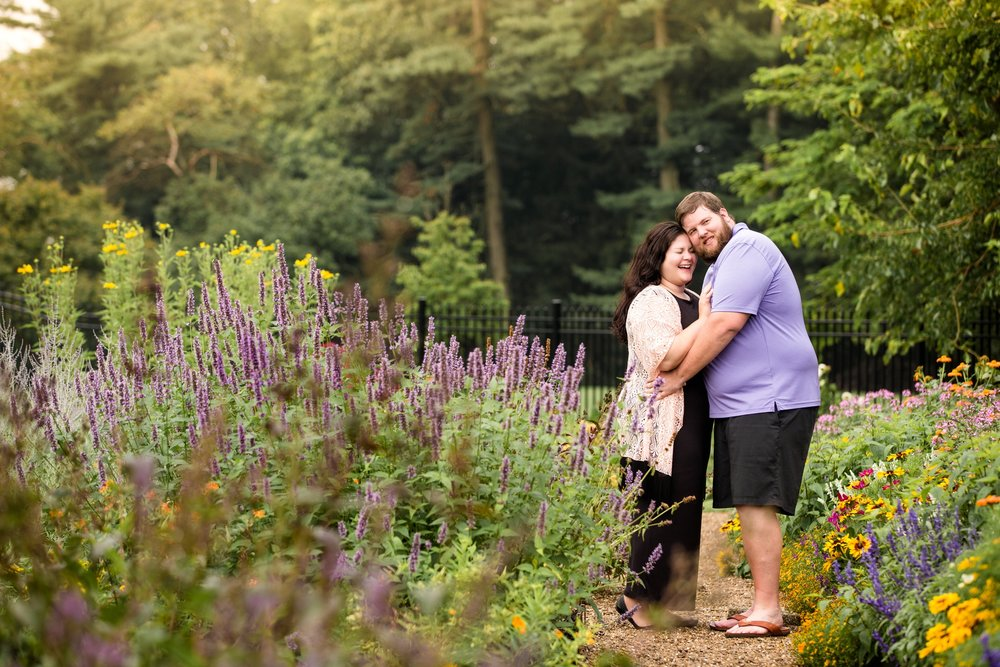 hartwood acres engagement photos, hartwood acres engagement pictures, hartwood acres senior pictures, hartwood acres wedding photos, hartwood acres wedding pictures, pittsburgh wedding venues