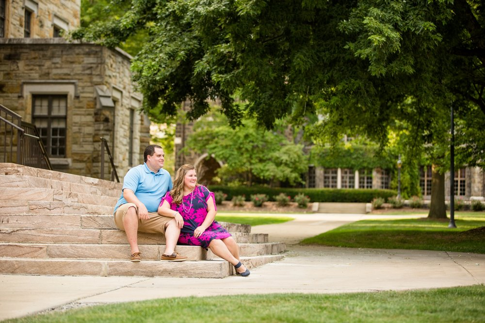 westminster college wedding pictures, westminster college wedding photos, westminster college engagement photos, westminster college engagement pictures, westminster college chapel