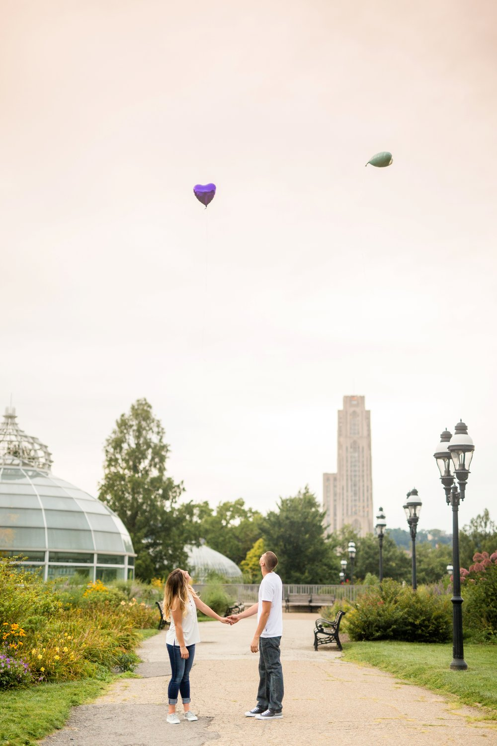 phipps conservatory engagement photos, phipps conservatory engagement photos, phipps conservatory wedding photos, phipps conservatory wedding photographer
