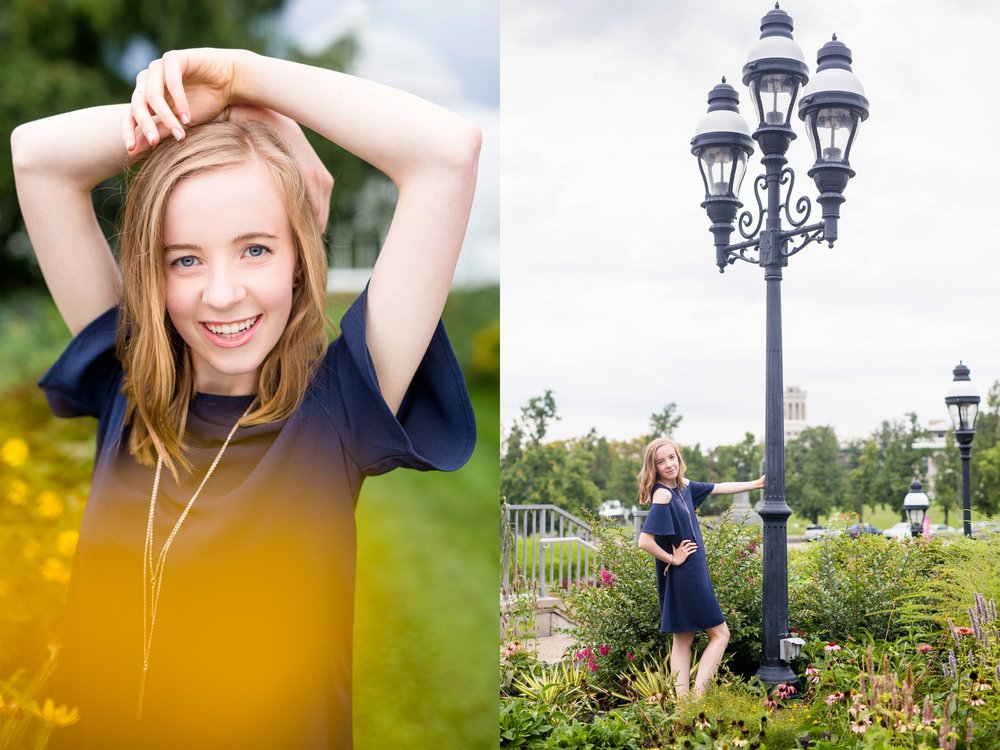 phipps conservatory senior photos, pittsburgh senior photos, pittsburgh senior pictures, cranberry township senior photographer, pittsburgh senior photographer, oakland senior photos