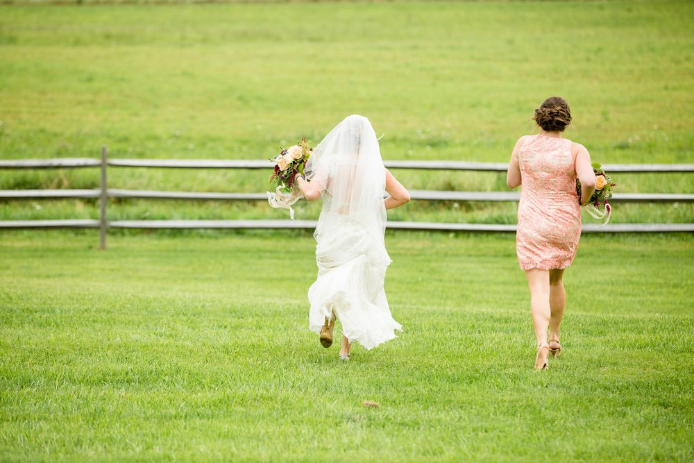 irons mill farmstead wedding photos, irons mill farmstead wedding pictures, irons mill farmstead wedding pics, irons mill farmstead wedding photographer, pittsburgh wedding venues
