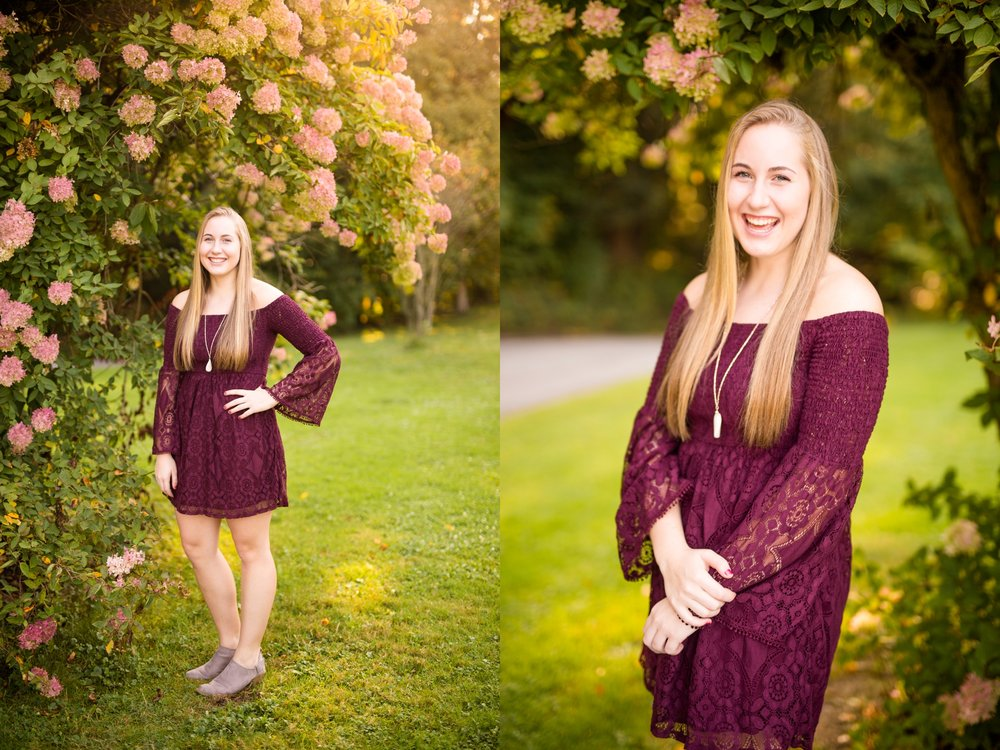 mcconnells mill senior photos, mcconnells mill senior pictures, mcconnells mill senior photographer, cranberry township senior photographer
