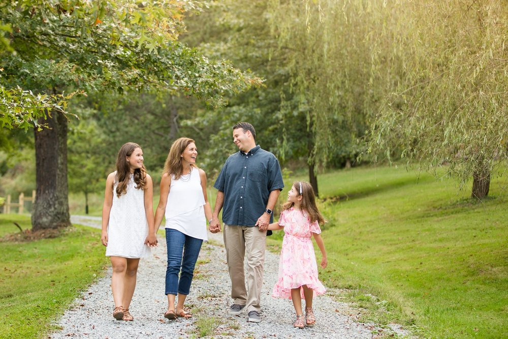 zelienople family photos, zelienople family pictures, zelienople family photographer, cranberry township family photos
