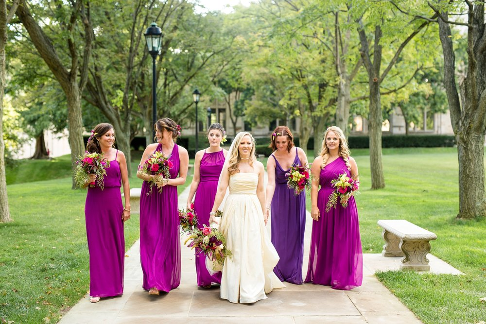 heinz chapel wedding photos, university club wedding photos, heinz chapel wedding photographers, pittsburgh wedding photos, pittsburgh wedding pictures