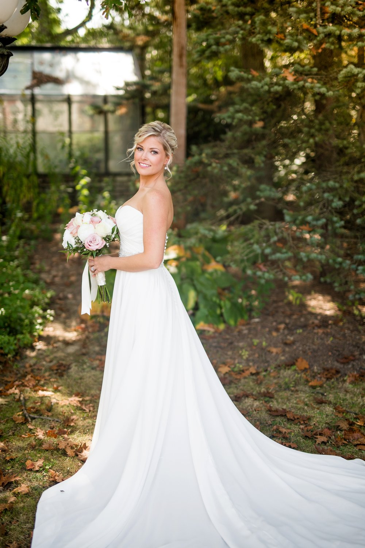 succop conservancy wedding photos, succop nature park wedding photos, succop nature park wedding pictures, succop conservancy wedding pictures, succop mansion wedding photos