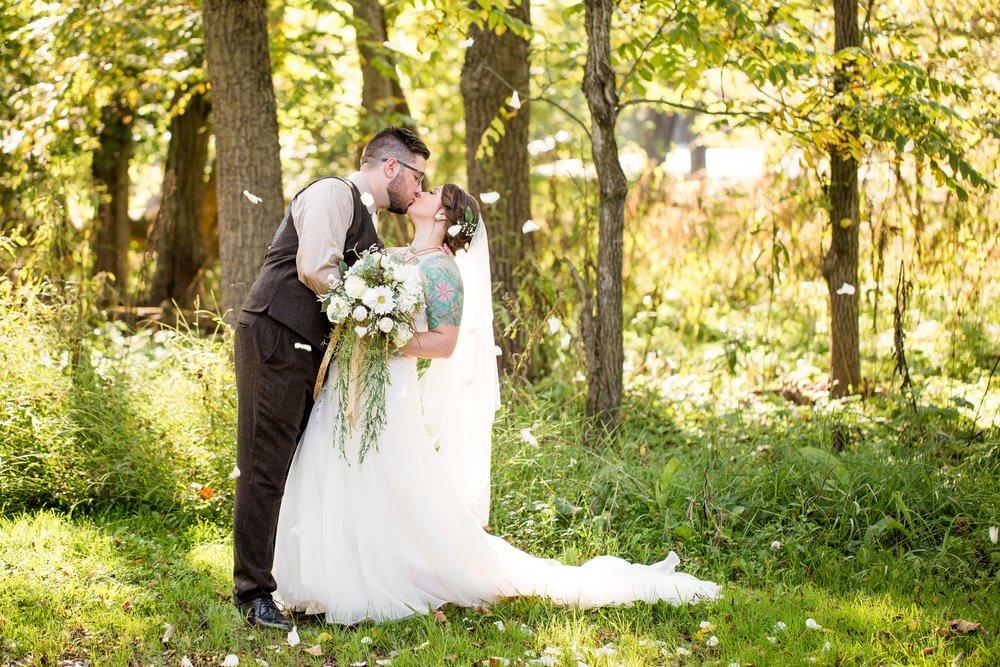 mingo creek wedding photos, mingo creek park wedding pictures, mingo creek park wedding ceremony, mingo creek park engagement pictures