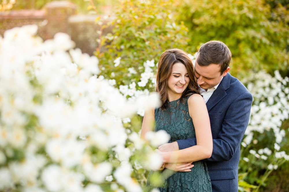 Mellon park engagement photos, mellon park engagement pictures, mellon park wedding photos, mellon park wedding ceremony, bakery square, mellon park wedding venue