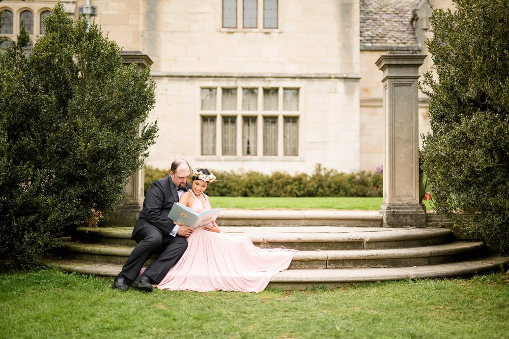 hartwood acres maternity photos, hartwood acres wedding photos, hartwood acres engagement photos, hartwood acres mansion family photos