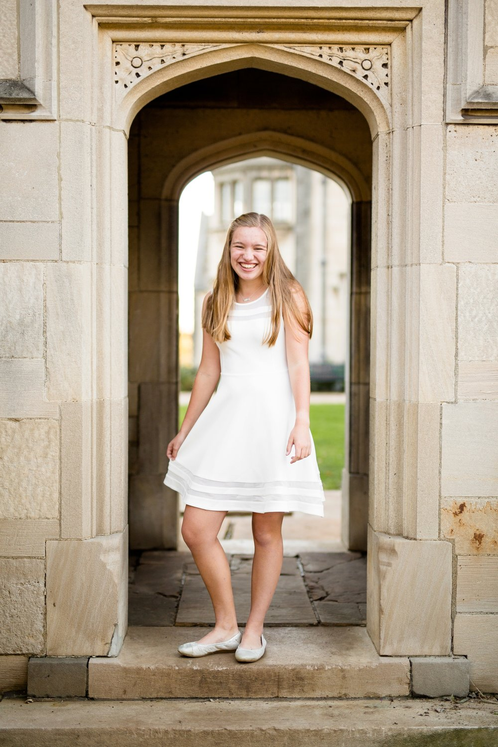 hartwood acres senior photos, hartwood acres senior pictures, hartwood acres senior photographer, north hill senior photographer, pittsburgh senior photographer