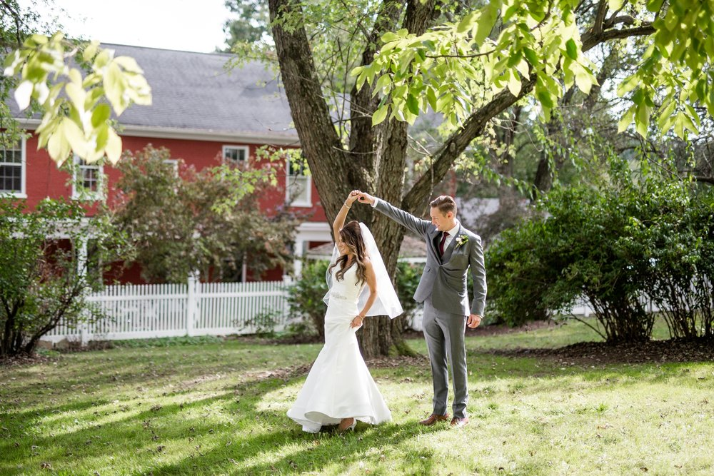 shady elms farm wedding, shady elms farm wedding pictures, pittsburgh wedding venues, farm wedding venues pittsburgh, pittsburgh wedding photographer, shady elms wedding photographer