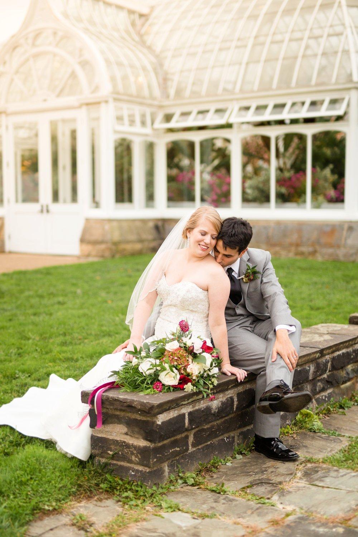 st bernards church pittsburgh wedding, phipps conservatory wedding photos, pittsburgh wedding photographer, mt lebanon wedding photographer, phipps conservatory & botanical gardens