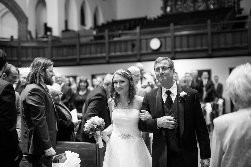 cool springs banquet hall wedding photos, cool springs banquet hall wedding pictures, Mt. Lebanon Evangelical Presbyterian Church wedding photos