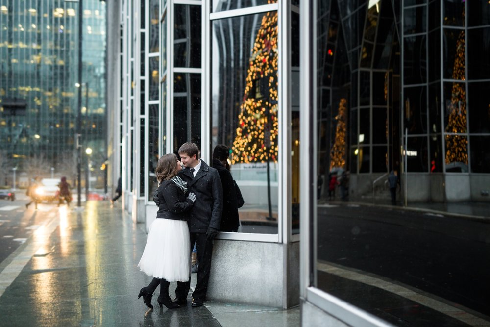 downtown pittsburgh wedding photos, pittsburgh elopement, pittsburgh elopement locations, pittsburgh elopement photographer, north shore wedding photos