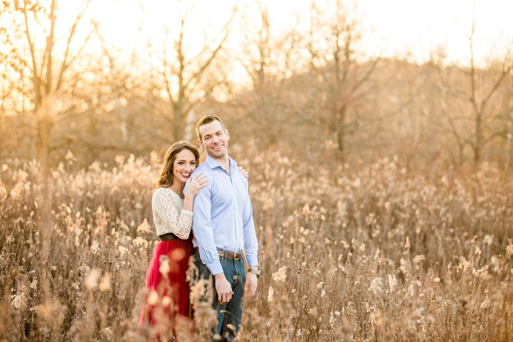 historic harmony engagement photos, harmony senior photos, harmony family photos, wunderbar coffee shop, wunderbar cafe, cranberry township wedding photographer