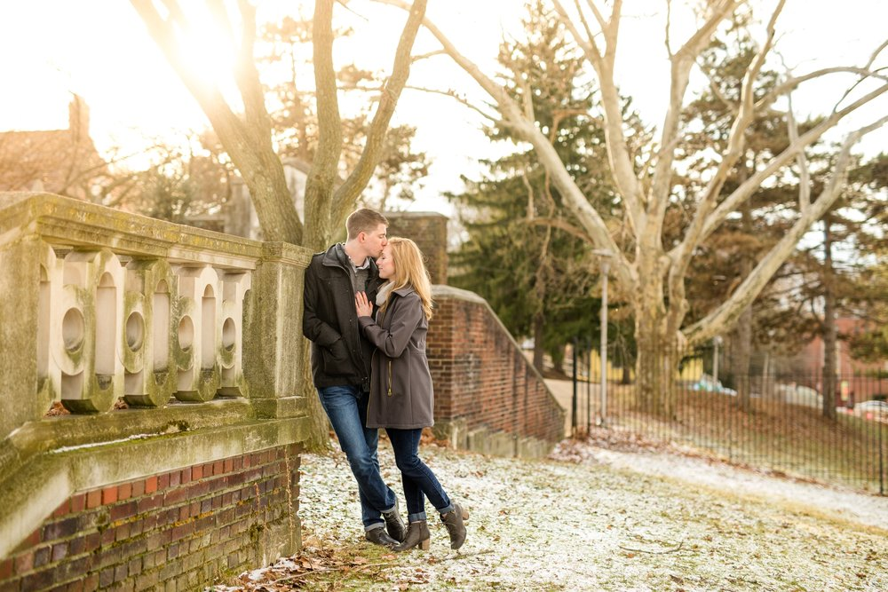 mellon park engagement photos, mellon park wedding photos, mellon park wedding pictures, downtown pittsburgh engagement photos, pittsburgh wedding photographer, pittsburgh engagement photographer