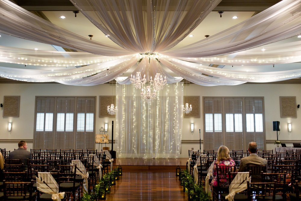 noahs event venue cranberry township photos, noah's wedding venue cranberry township photos, cranberry township wedding photographer, pittsburgh wedding photographer, noahs wedding photos cranberry