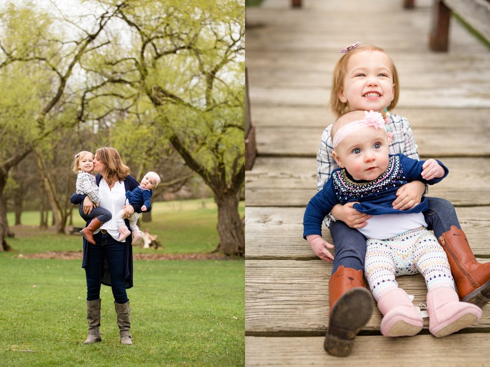 north park family pictures, north park senior photos, north park wedding photos, pittsburgh family photographer, north hills family photographer