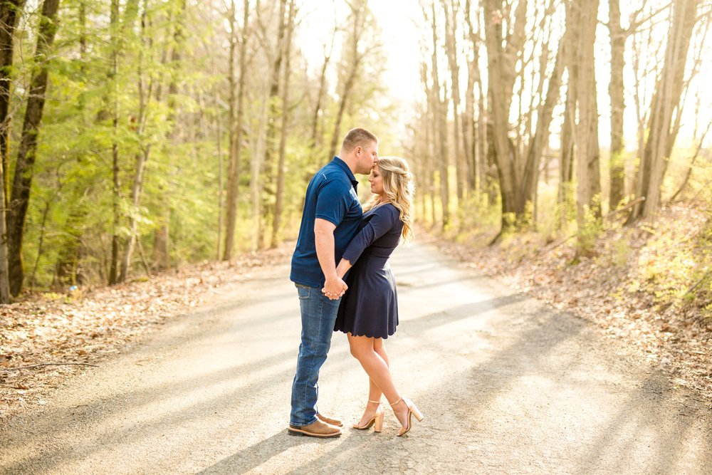 mcconnells mill engagement pictures, mcconnells mill wedding photos, cleleand rock, moraine state park engagement photos, pittsburgh wedding photographer
