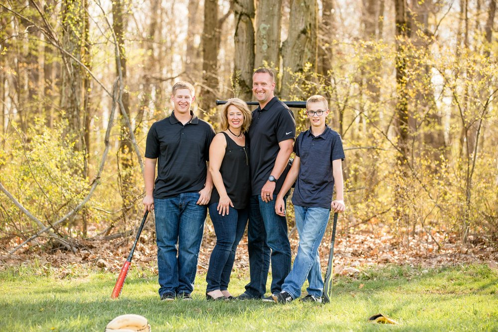 cranberry township family pictures, cranberry township family photographer, cranberry township senior photographer, pittsburgh senior photos, cranberry township parks