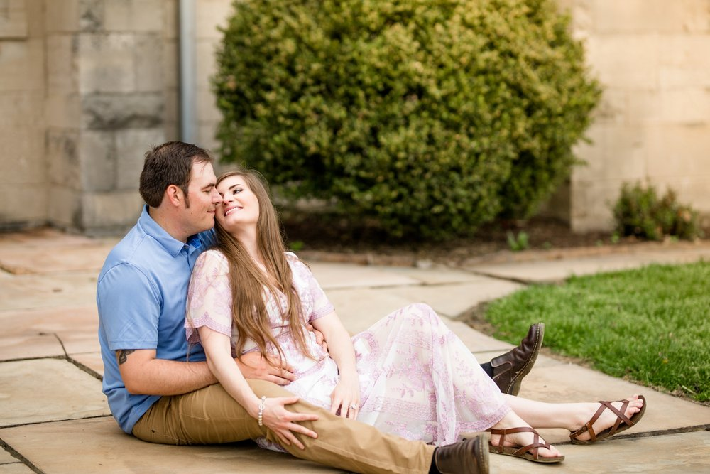 hartwood acres engagement photos, hartwood acres wedding photos, hartwood acres senior photos, hartwood acres family photos, best places to take senior pictures in pittsburgh