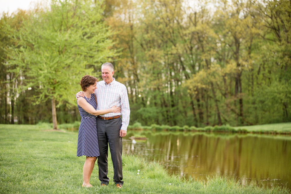 cranberry township photographer, pittsburgh family photographer, pittsburgh senior photographer, pittsburgh wedding photographer, places to take family photos in pittsburgh
