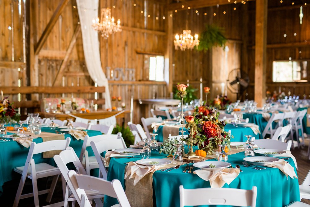 pittsburgh wedding venues, shady elms farm, shady elms farm photos, shady elms farm pictures, shady elms farm wedding photographer, hickory pa