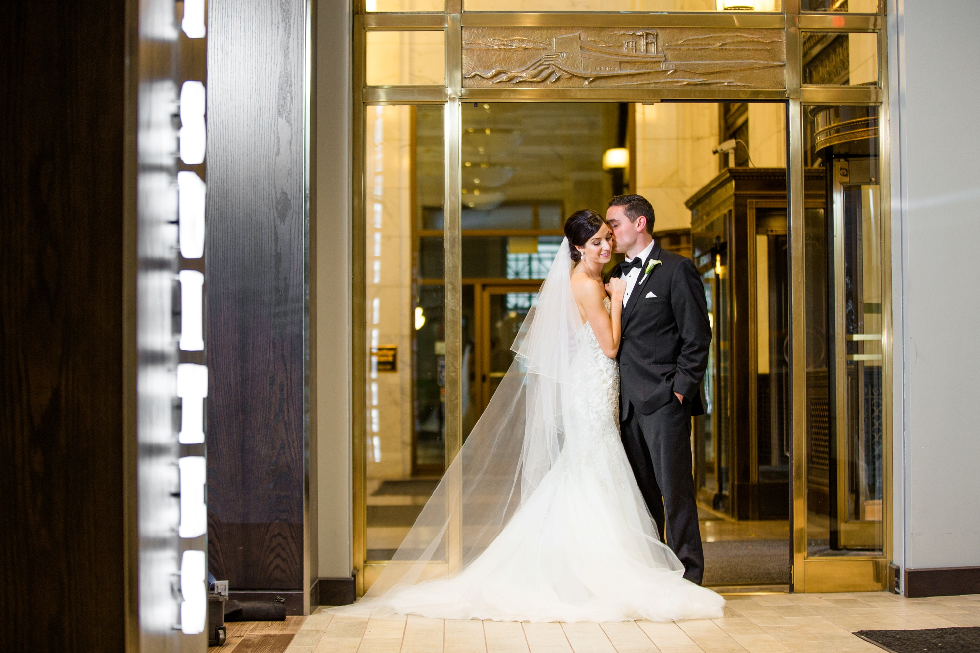 Embassy suites downtown pittsburgh favorite pittsburgh wedding embassy suites downtown pittsburgh favorite pittsburgh wedding venues junglespirit Gallery