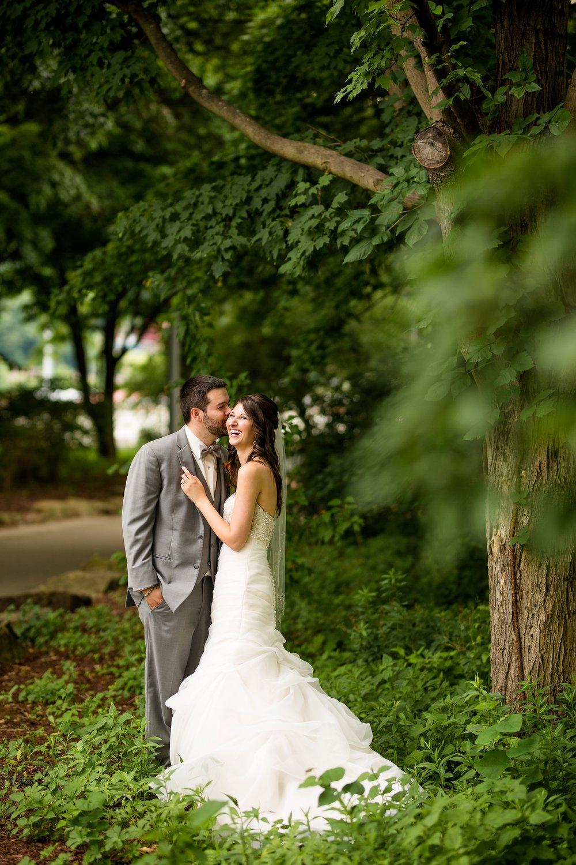 pittsburgh wedding photographer, twelve oaks mansion wedding pictures, twelve oaks mansion wedding photos, point state park wedding photos, point state park wedding pictures