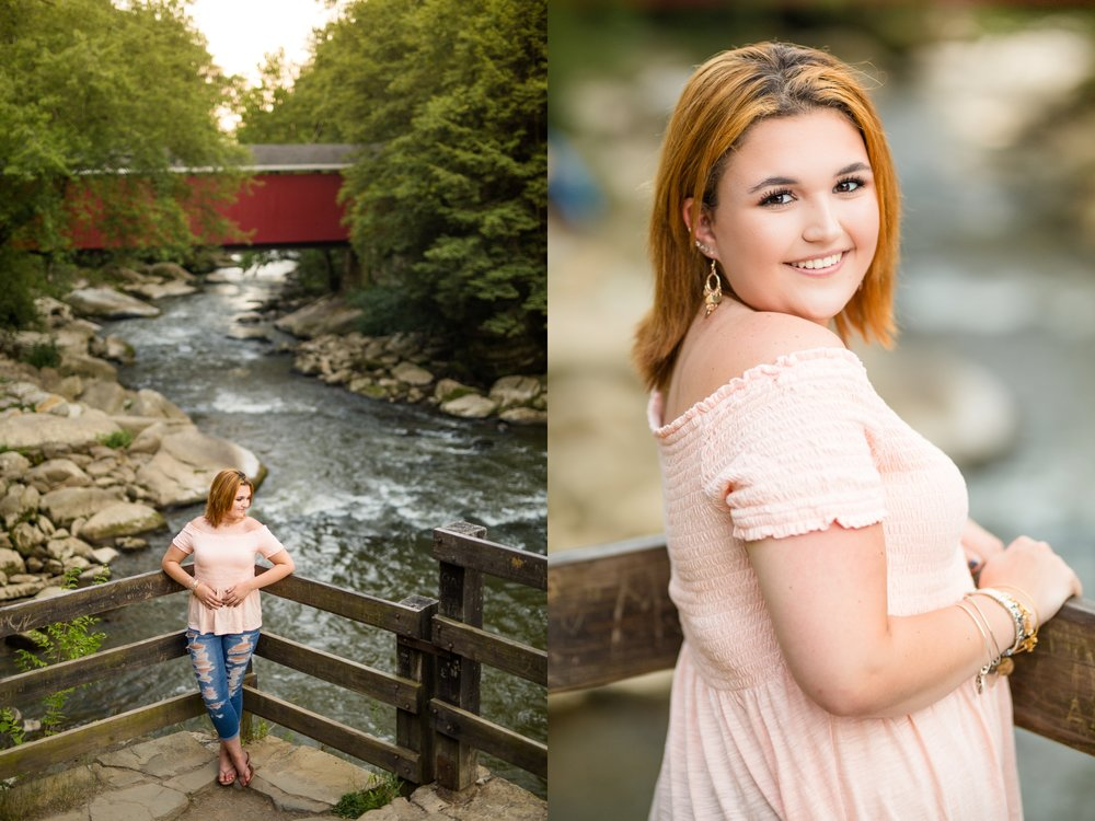 senior pictures pittsburgh, places to take senior pictures in pittsburgh, best places to take senior pictures in pittsburgh, pittsburgh senior photographer, mcconnells mill senior photos
