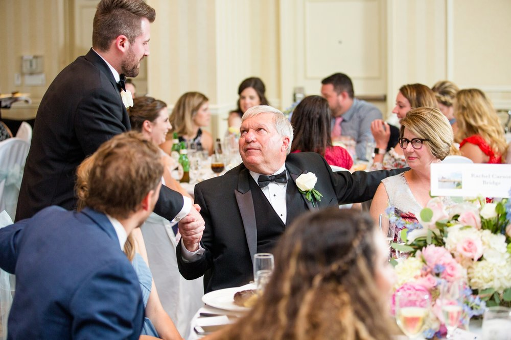 hilton garden inn southpointe, hilton garden inn southpointe wedding, hilton garden inn southpointe pa weddings, pittsburgh wedding photographer, washington and jefferson college wedding photos