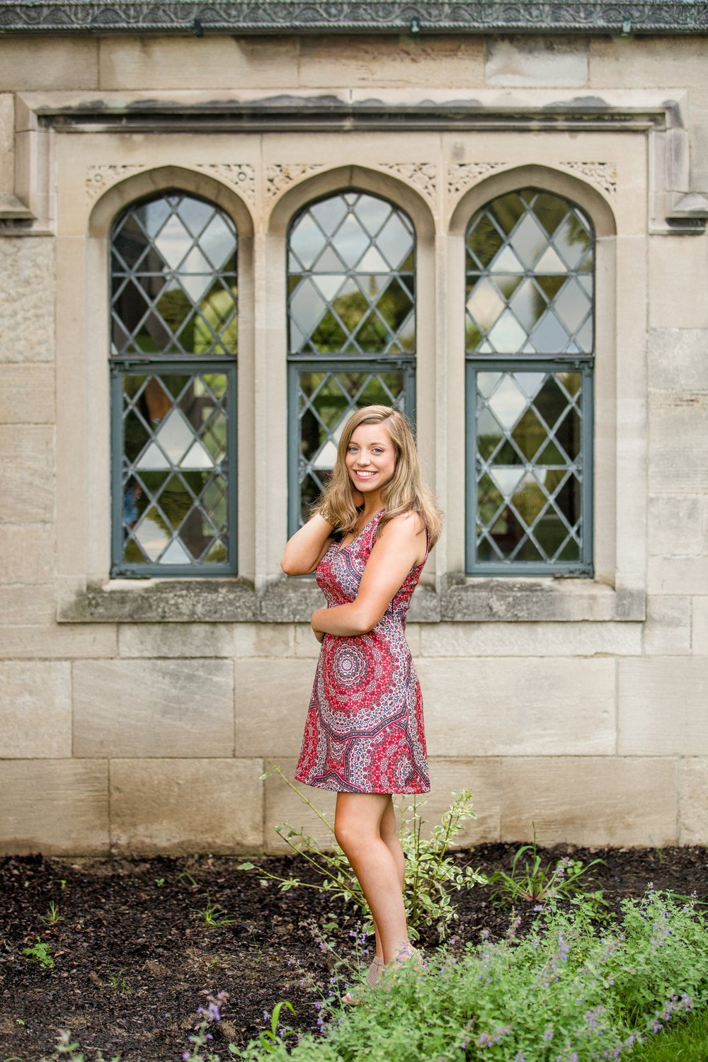 senior pictures pittsburgh, places to take senior pictures in pittsburgh, best places to take senior pictures in pittsburgh, best location for photoshoot in pittsburgh, hartwood acres senior pictures