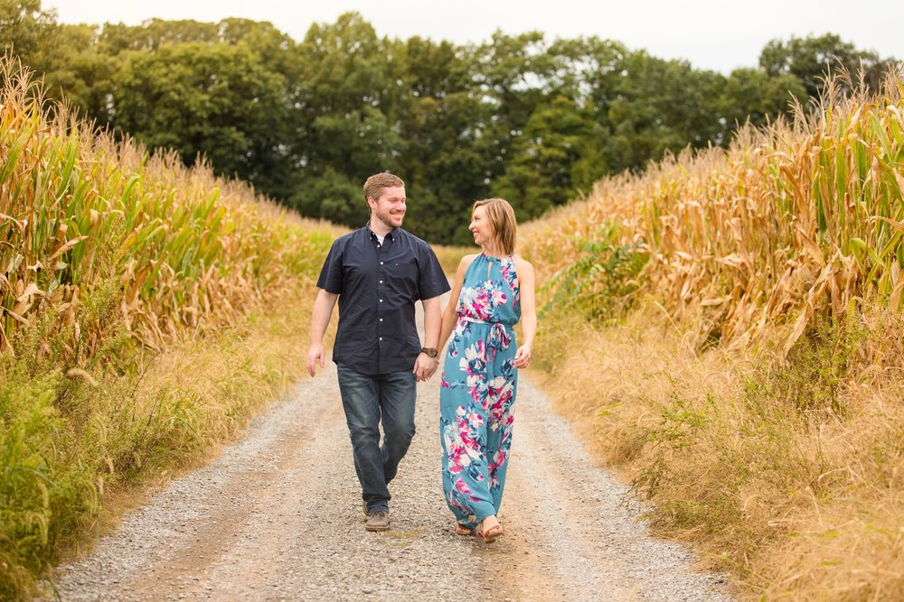pittsburgh wedding photographer, pittsburgh engagement photos, best spot in pittsburgh for photo shoot, mcconnells mill engagement pictures, mcconnells mill photos